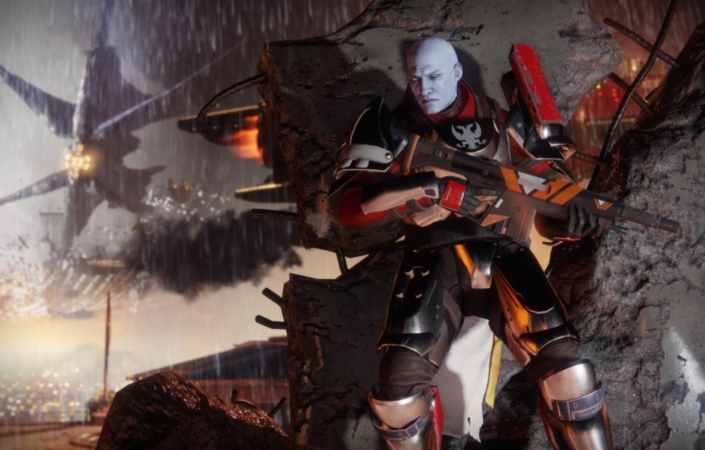 Destiny 2 Launched, Price, Pre-Order Bonus