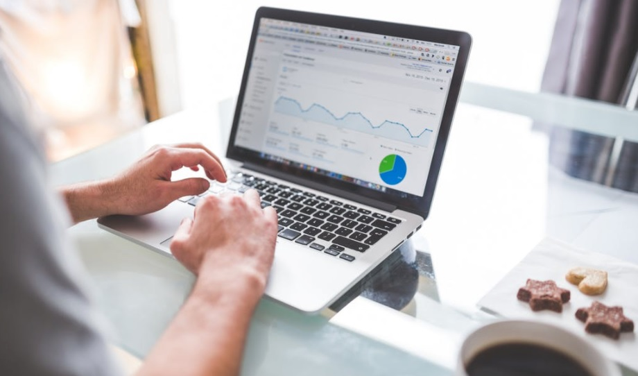 Organizations Use Data Quality Tools