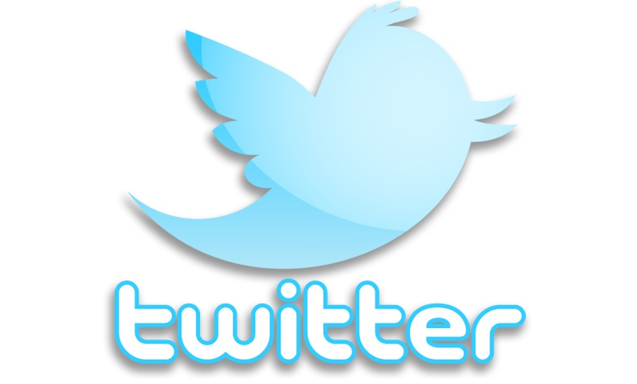 Tweet with More Than 140 Words on Twitter