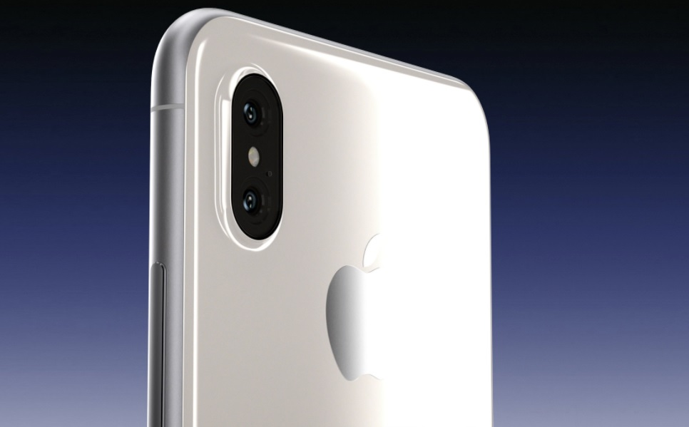 Apple to Launch iPhone 8, iPhone 8 Plus, iPhone X