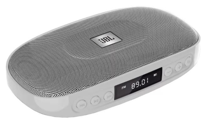 JBL Tune Bluetooth speaker