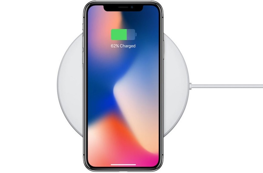 8 Best Wireless Chargers for iPhone 8 and iPhone X