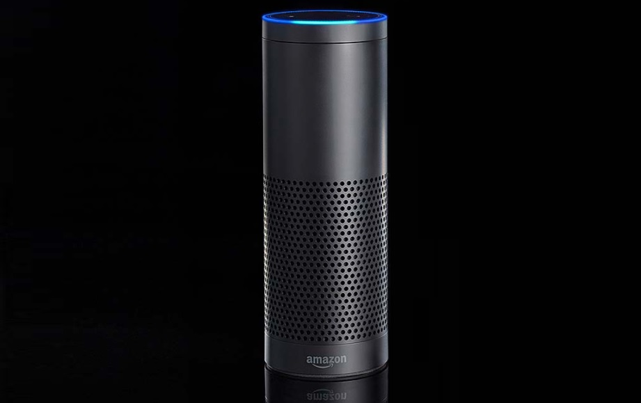 How to Make Amazon Echo Wake You Up to Your Favorite Song