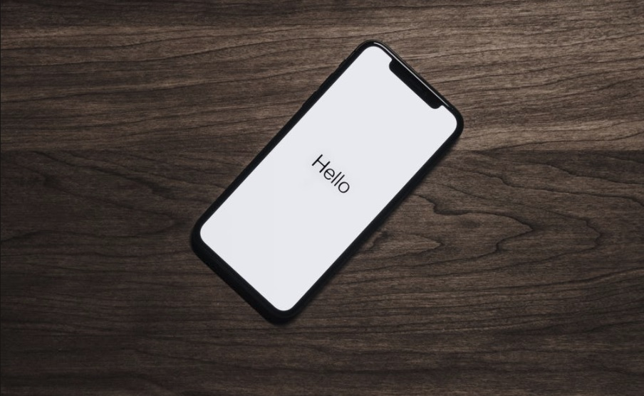 Run SMS Marketing Campaigns