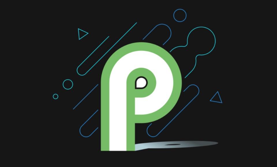 Android P Screenshot Editor