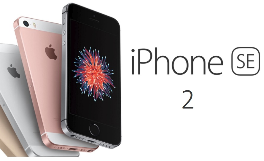 iPhone SE 2 Will Be Manufactured Exclusively in India