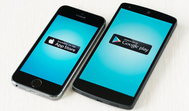 Best Way to Convert an Android App to iOS