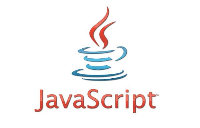 5 Programming Languages