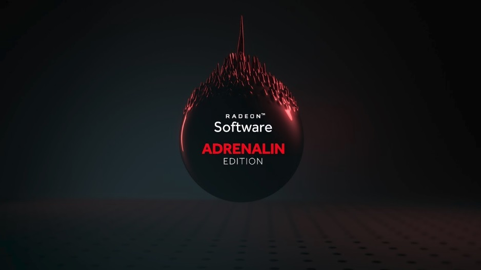 AMD Radeon Software Adrenalin 18.5.2 Beta Download