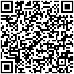 Mi Drop App Scan QR Code