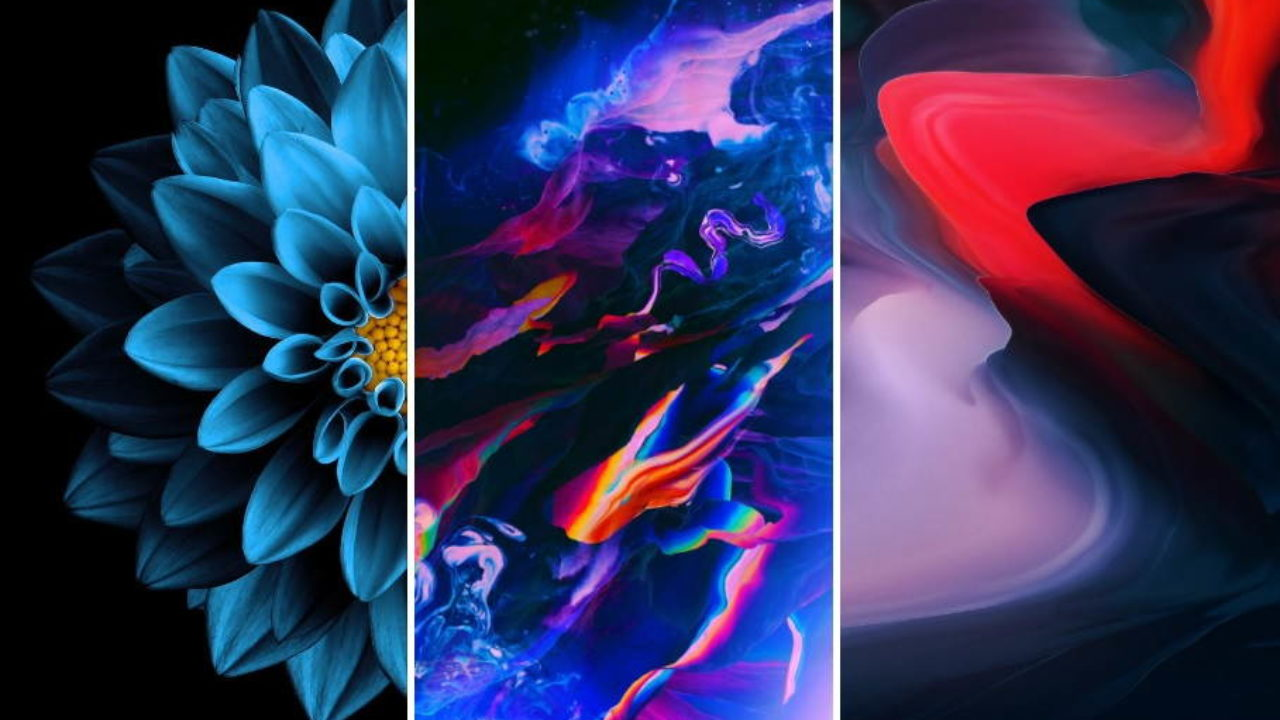 101 Best Samsung Galaxy S10 S10e And S10 Wallpapers To Download On Earth