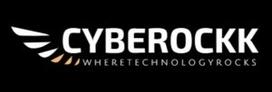 Cyberockk