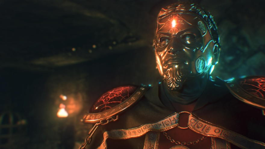 Call Of Duty Black Ops 4 Patch Update 1 16 Adds Ancient Evil