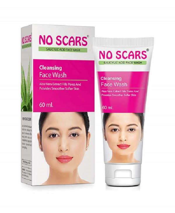 pro-face-wash