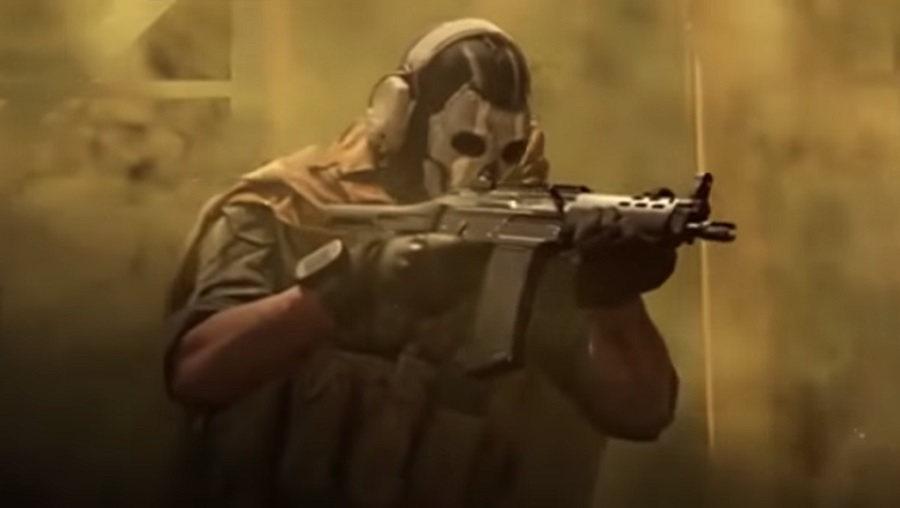 Call Of Duty Modern Warfare Season 2 Content Details Leaked