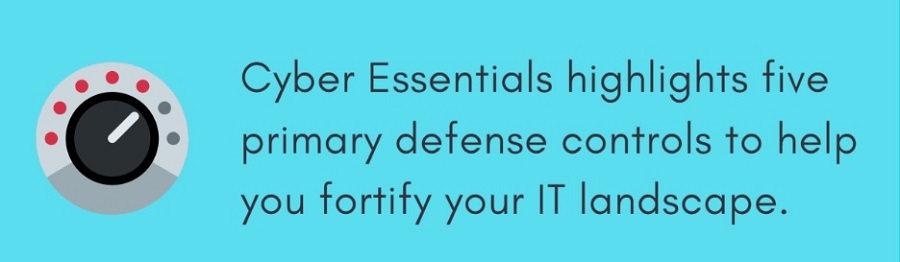Defense Controls