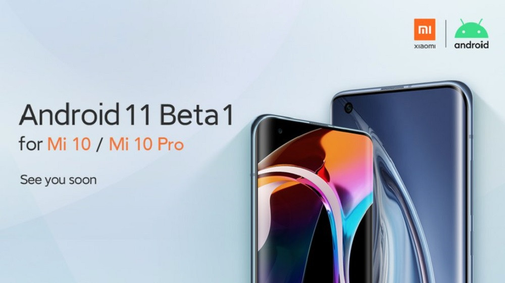 Release 10 Android Date Mi