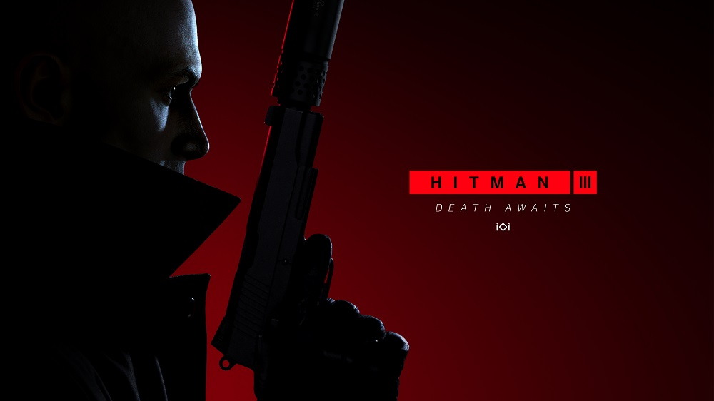 Hitman 3 Is A Love Letter To Fans Ends The Journey Of Agent 47