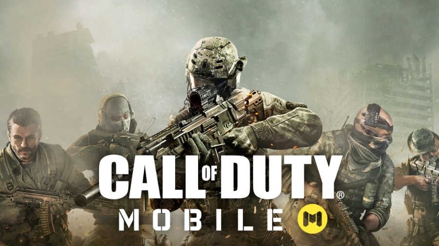 Call of Duty: Mobile Season 9 Conquest Will Be Available Tomorrow on 16 August