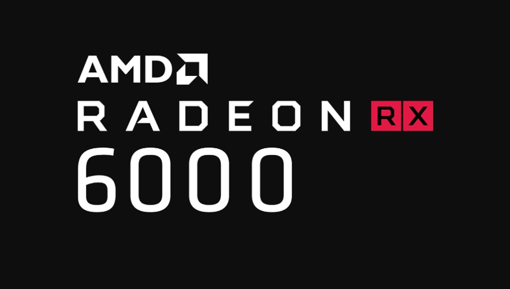 Amd Radeon Rx 6000 First Image Leaks And Performance Of The New Gpu