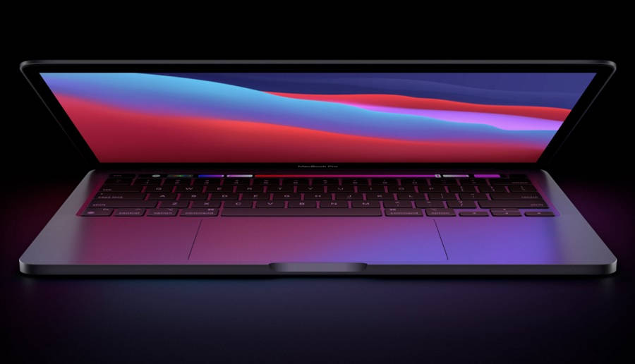 M1 MacBook Pro with 16GB Unified RAM Has Key Benefits Over 8GB RAM Version
