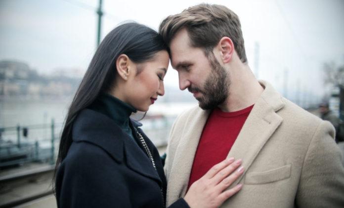 Romantic Genre Lovers