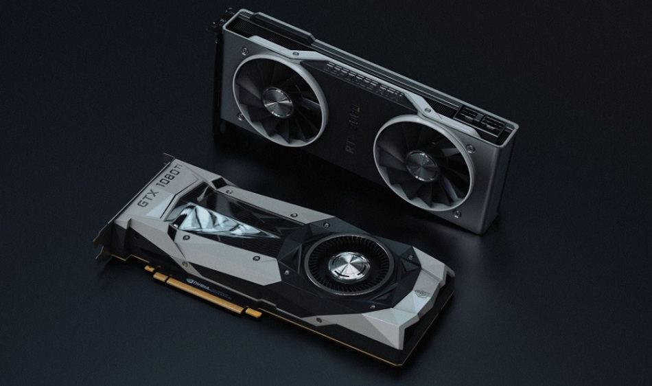 Top Graphics Cards with 8GB RAM to Buy in India for 2021