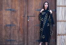 Fashion Revolutions
