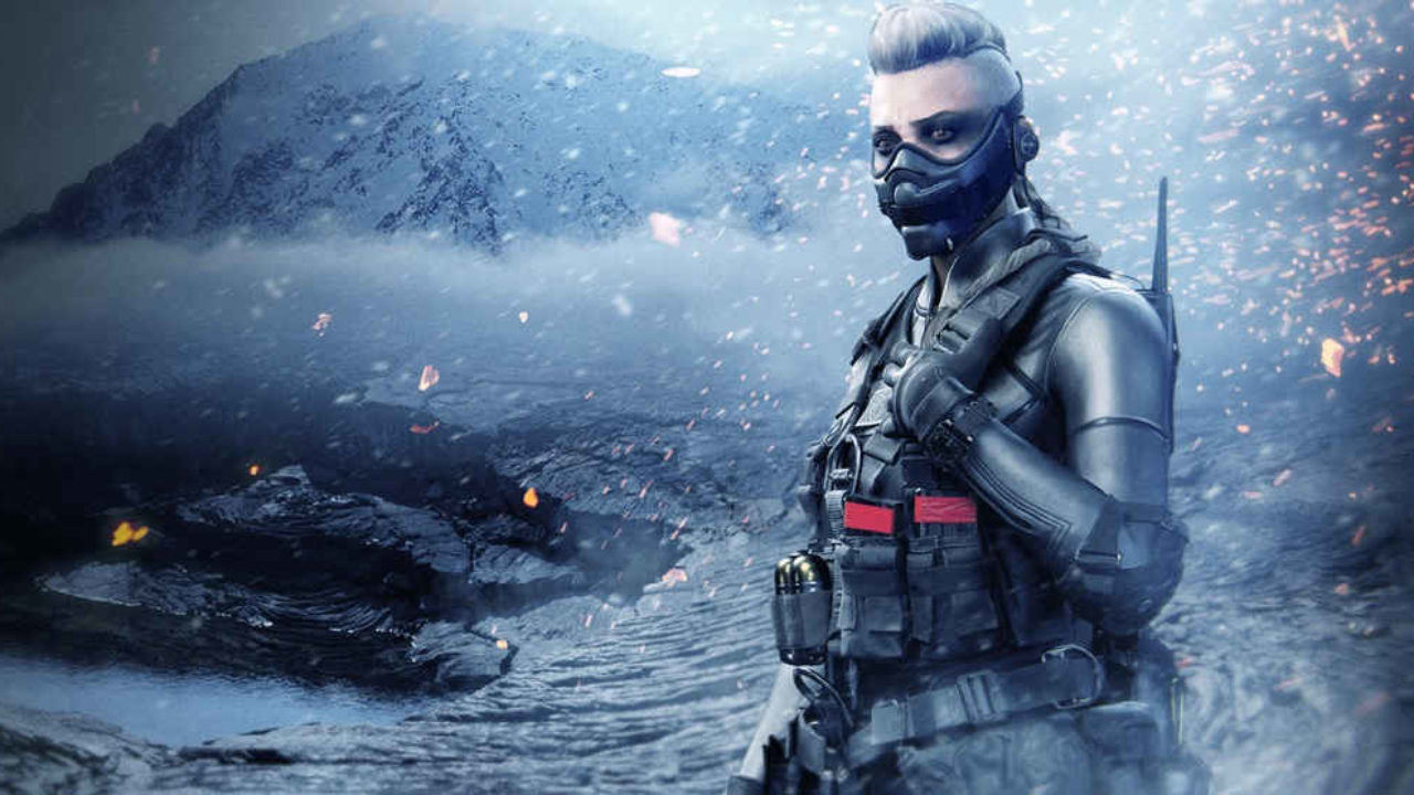Call of Duty: Warzone and Black Ops Cold War Season Three Patch Notes