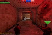Play Subway Clash 3D
