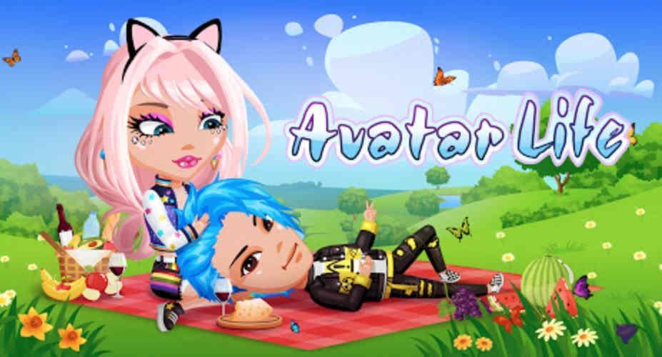 Avatar Life